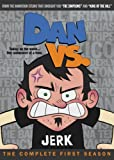 Dan vs.: The Co