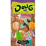 Doug: the Vampire Caper