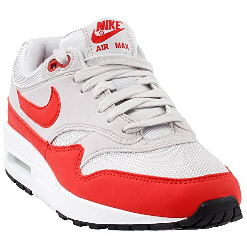 Air 5 1 Red Habanero Nike Max 40 TYcqwd