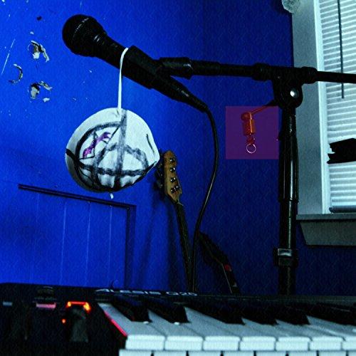Improvisations on the A5 Chord (For Sufjan Stevens) by Rev. Jet Lane ...