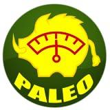 Stupid Simple Paleo - The Caveman Diet Calculator