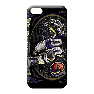 iphone 6plus 6p Eco Package New Arrival Forever Collectibles phone back shell baltimore ravens nfl football