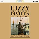 Dizzy on the French Riviera
