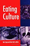 img - for Eating Culture book / textbook / text book