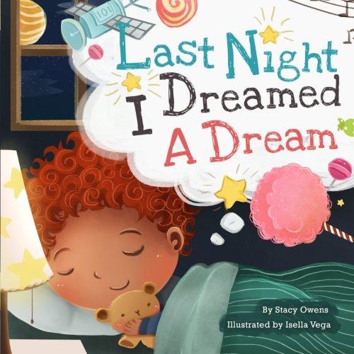 Download Last Night I Dreamed a Dream pdf epub