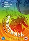 Wonderwall [1968] [DVD]