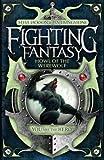 Howl of the Werewolf (Fighting Fantasy)