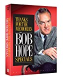 Buy The Bob Hope Specials: Thanks for the Memories (6DVD)
