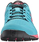 Inov-8-Womens-F-Lite-235-V2-Cross-Trainer-Shoe