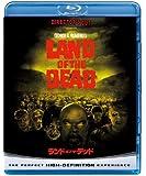 ランド・オブ・ザ・デッド [Blu-ray]