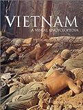 Vietnam, Philip Gutzman, 1856486397