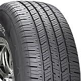 Hankook DynaPro HT RH12 Radial Tire - 265/70R18 114T SL
