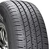 used 265 70 17 tires - Hankook DynaPro HT RH12 Radial Tire - 265/70R17 113T SL