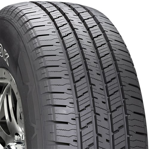 hankook-dynapro-ht-rh12-all-season-radial-tire-225-70r16-103t