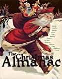 The Christmas Almanac, , 0941807274