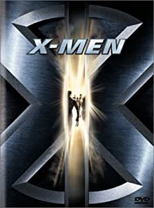X-Men (Widescreen) [Import]