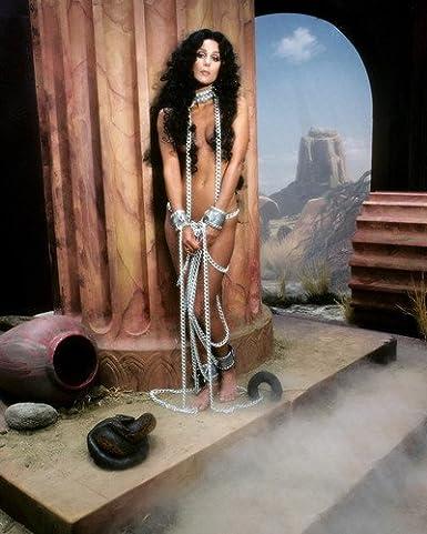 Clyda rosen gent magazine models nude