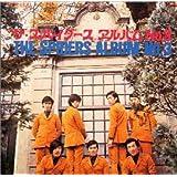 '67~アルバムNo.3+6