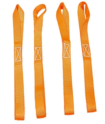 18-Soft-Loop-Tie-Downs-Motorcycle-Tie-Downs-4-pack