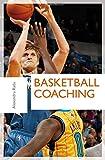 Basketball Coaching
