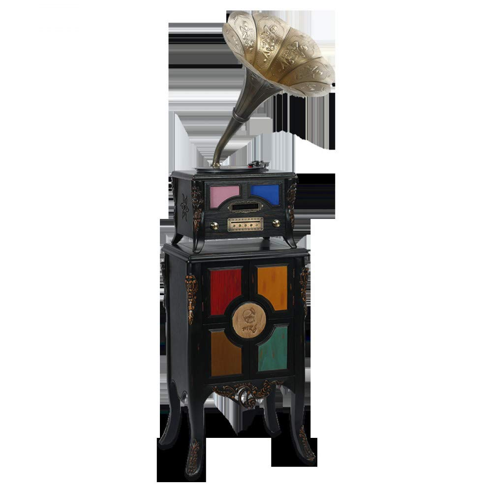 JJSSGGJJLLSSJJ Tocadiscos 3 velocidades 33, 45, 78 disco de ...