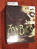 Zombies, , 1603762043