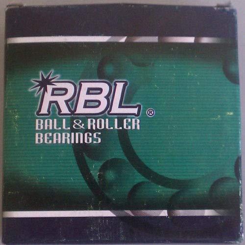 1202TN RBL New Self Aligning Ball Bearing