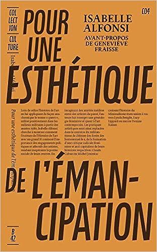 """<a href=""""/node/12225"""">Pour une esthétique de l'émancipation</a>"""