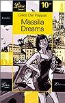 Massilia dreams par Del Pappas
