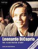 Leonardo DiCaprio, Caroline Westbrook, 0600598837