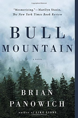 Bull Mountain - The Town Center Stores At