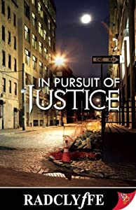 In Pursuit of Justice by Bold Strokes Books