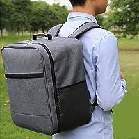 Hobby Signal Waterproof Backpack Carrying Case Shoulder Bag Outdoor Bag for DJI Phantom 4
