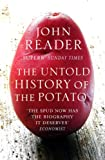 The Untold History of the Potato