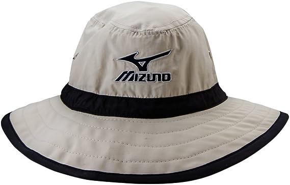 Outdoor Large Size Baseball Cap Large Size Big Head Circumference Peaked Cap