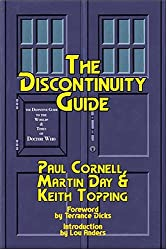 The Discontinuity Guide