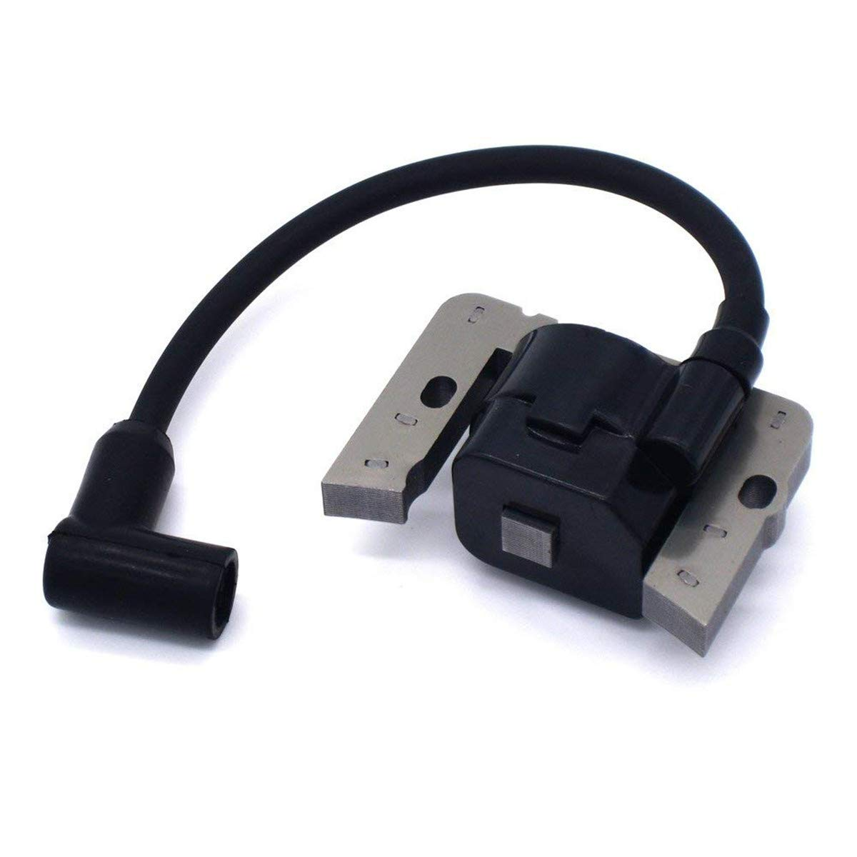 35135B Snow Blower Amhousejoy Ignition Coil for Tecumseh HM80 HM90 HM100 HMSK85 HMSK90 HMSK100 LH318SA LH318XA LH358EA LH358SA 35135 35135A