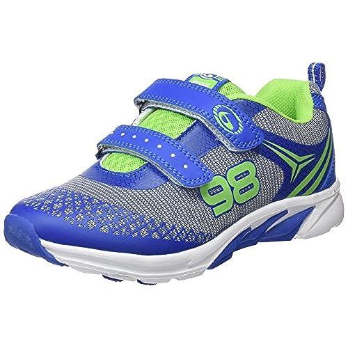 Beppi Casual, Chaussures de Fitness Garçon