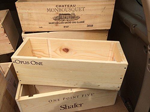 Rustic Wood Box Table Centerpiece, Mason Jar Herb Garden Planter, Rustic Wood Planter, Mason Jar Planter, Indoor Herb Garden, Wood Trough by custom home (Wooden Crate Centerpiece)