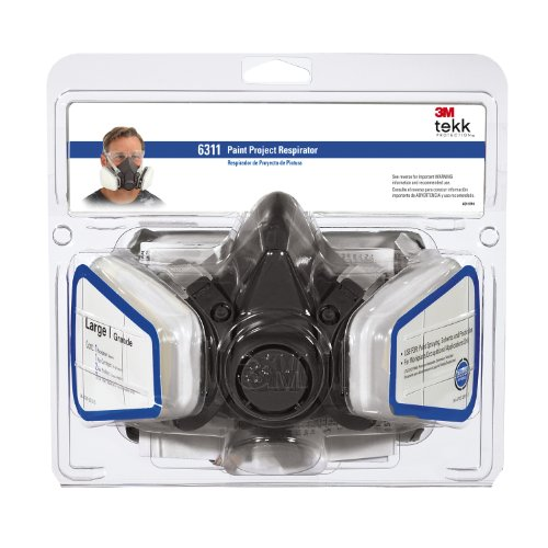 3m-paint-project-respirator-large