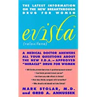 Evista (raloxifene):: A Medical Doctor Answers All Your Questions About The New...