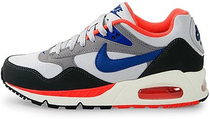 Nike Trainers Womens Air Max Correlate