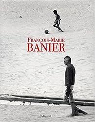 François-Marie Banier par François-Marie Banier