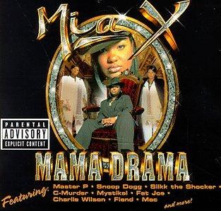 Mama überragend Sex