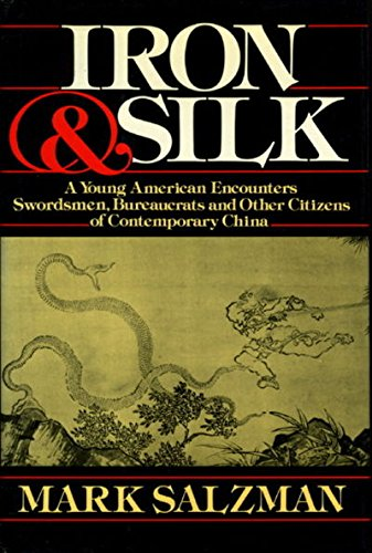 Pdf iron and silk full download ebook by mark salzman e1c75aj4w pdf iron and silk full download ebook by mark salzman e1c75aj4w fandeluxe Choice Image