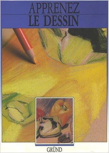 Téléchargement Le Dessin epub, pdf