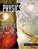 Contemporary College Physics, Third Edition, 2001 Update W/ Updated Cd-Rom