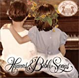 Hymns & Bible Songs (Growing Minds With Music, 12)