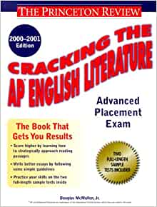 ap literature review guide