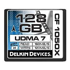 128 GB